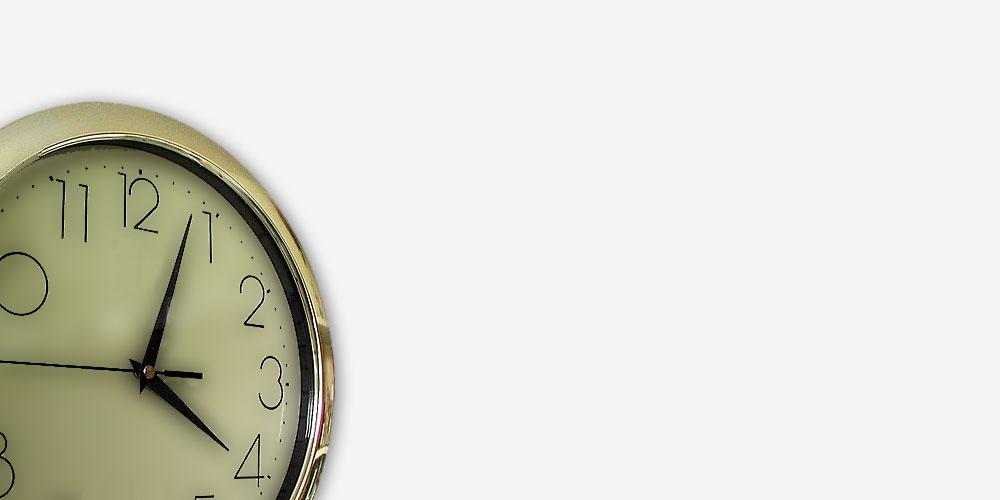 mudanca-horario