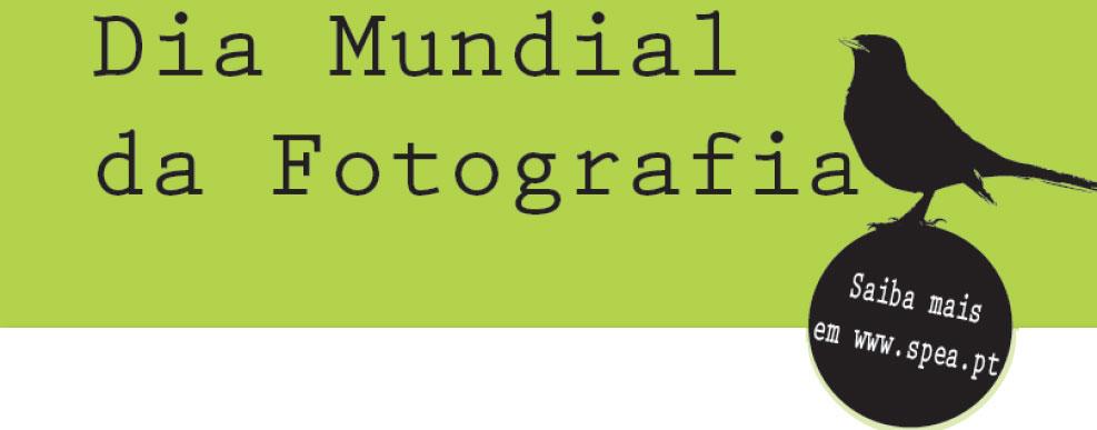 dia-mundial-fotografia