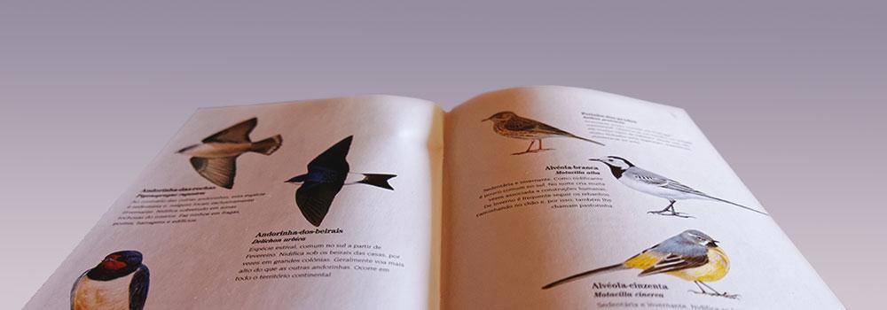 livro-aves-portugal