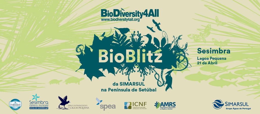 bioblitz-sesimbra