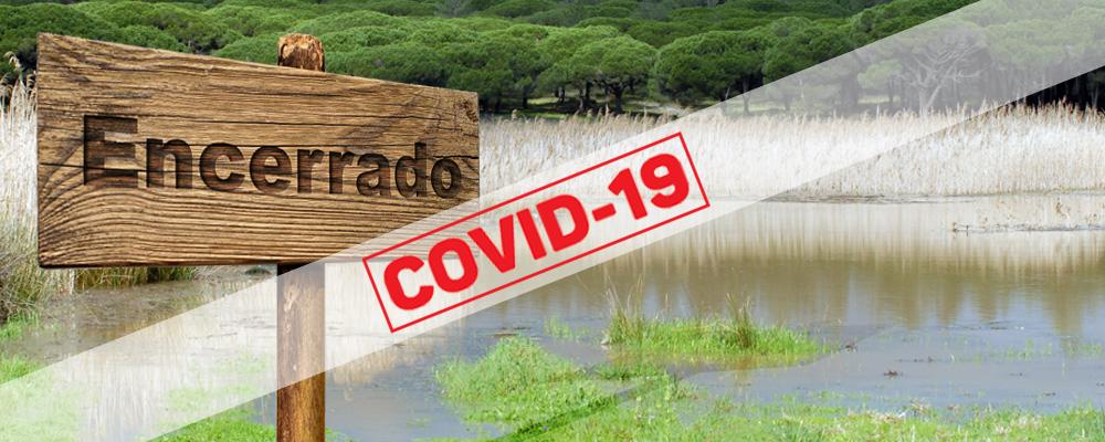 encerrado-covid-19