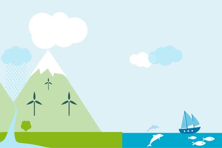 Maletas da Sustentabilidade